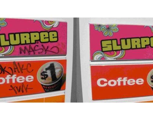 How to Make Shop Signage Last